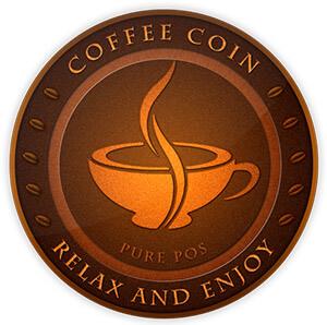 coffeecoin-logo