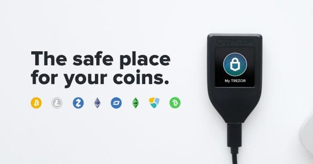 trezor_store_cryptocurrency_